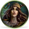 Игра Азада. Скрытые миры