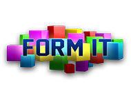 Скачать игру FormIt