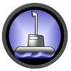 Игра Морской бой. Перл-Харбор