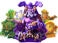 Скачать игру Сокровища Монтесумы 4