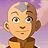Игры Аватар легенда об Аанге