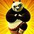 Игры Кунфу Панда