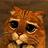 Игры Кот в сапогах