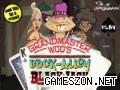 Back Alley Blackjack