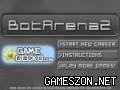 Bot Arena 2