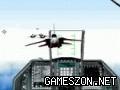 F16 Steel Fighter Zero