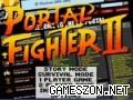 Portal Fighter 2