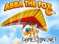Abba the Fox