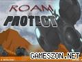 Roam Protect