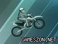 Xtreme ride