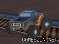 Monster truck 3d: reloaded