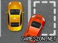 Виртуоз парковки