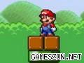 Супер Марио: спасени Луинджи