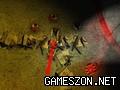 Зомби во тьме
