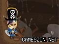 Хогер пират