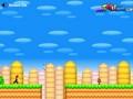 Беги, беги, Марио