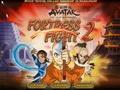 Аватар: Бой за крепость 2