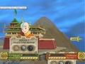 Аватар: Борьба крепости
