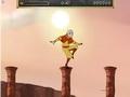 Аватар: Последний прыжок