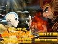 Аватар Повелитель Стихий: Приключения