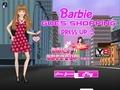 Барби: шоппинг