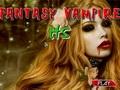 Фантазия вампиров