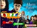 Гарри Поттер 6