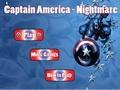 Капитан Америка: Кошмар