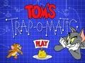 Мышеловка Тома