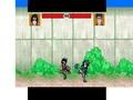 Наруто: боевые искусств