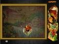 Пазлы из мультфильма Король Лев