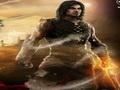 Принц Персии - Пески времени