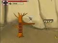 Путь маленького Ниндзя