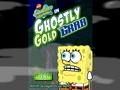 Спанч Боб: Охота на призраков