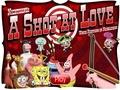 Спанч Боб: Выстрел любви