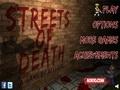 Улицы смерти