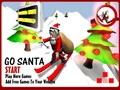 Вперед, Санта!