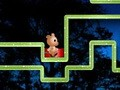Мышиный лабиринт