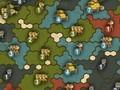 Мировый войны