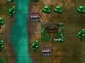 Империя 2: Королевство войны