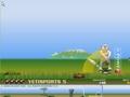 Йети спорт Часть 5: Фламинго Драйв