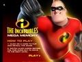 Суперсемейка Мега память