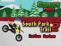 Южный Парк Триал 2