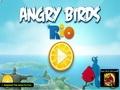 Злые птички Рио