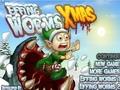 Классный Червяк: Рождество