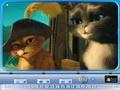 Кот в сапогах: найди числа