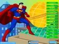 Одень Супермена