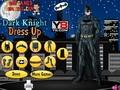 Одежда для Бэтмена