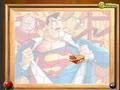 """Пазл """"Супермен"""""""