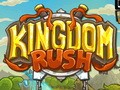 Защита королевства (Kingdom Rush)